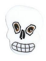 JABCo Seasonal  4600.L Large Spooky Skull