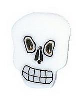 JABCo Seasonal  4600.S Small Spooky Skull