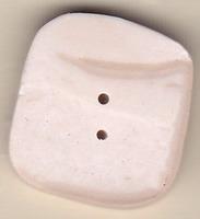 JABCo Seasonal  4657 Marshmallow