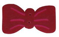JABCo Seasonal  4658 Simon's Bow Tie