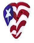 JABCo Shapes  3305.S Small Liberty Heart