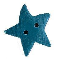 JABCo Shapes  3320.L Large Tropical Ocean Star
