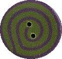 JABCo Shapes  3390 Purple Swirl
