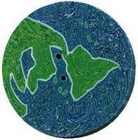 JABCo Shapes  3436 Planet Earth