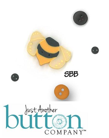 Hands On Designs & JABCo Square·ologyBumble Series #120 Bumble Bouquet ~ JABCo Square·Parts Pack #10089