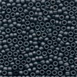 Mill Hill Antique Glass Beads03009 Charcoal