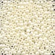 Mill Hill Antique Glass Beads03021 Royal Pearl