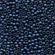 Mill Hill Antique Glass Beads03042 Indigo
