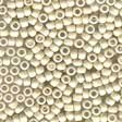 Mill Hill Antique Glass Beads03506 Satin Stone
