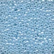 Mill Hill Glass Seed Beads00143 Robin Egg Blue