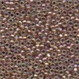 Mill Hill Glass Seed Beads00275 Coral