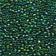 Mill Hill Glass Seed Beads00332 Emerald