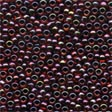 Mill Hill Glass Seed Beads00367 Garnet