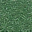 Mill Hill Glass Seed Beads00431 Jade