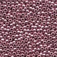 Mill Hill Glass Seed Beads00553 Old Rose