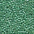 Mill Hill Glass Seed Beads00561 Ice Green