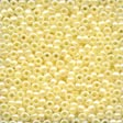 Mill Hill Glass Seed Beads02001 Pearl