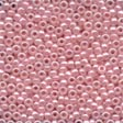 Mill Hill Glass Seed Beads02004 Tea Rose