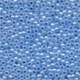 Mill Hill Glass Seed Beads02007 Satin Blue