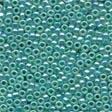 Mill Hill Glass Seed Beads02008 Sea Breeze