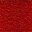 Mill Hill Glass Seed Beads02013 Red Red