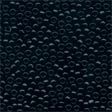 Mill Hill Glass Seed Beads02014 Black