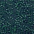 Mill Hill Glass Seed Beads02020 Creme De Mint