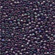 Mill Hill Glass Seed Beads02025 Heather