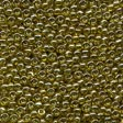 Mill Hill Glass Seed Beads02046 Matte Willow
