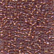 Mill Hill Glass Seed Beads02051 Nutmeg