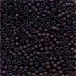 Mill Hill Glass Seed Beads02054 Brillian Shamrock