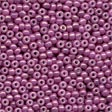 Mill Hill Glass Seed Beads02082 Opal Hyacinth