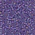 Mill Hill Glass Seed Beads02083 Opaque Lt Mauve