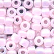 Mill Hill Pebble Glass Beads05145 Pale Rainbow