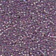 Mill Hill Petite Glass Beads42024 Heather Mauve