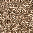 Mill Hill Petite Glass Beads42030 Victorian Copper