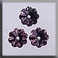 Mill Hill Crystal Treasures13010 Margarita ~ Vitrail Light