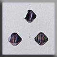 Mill Hill Crystal Treasures13024