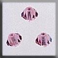 Mill Hill Crystal Treasures13031