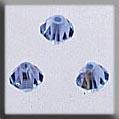 Mill Hill Crystal Treasures13032
