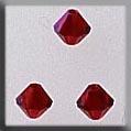 Mill Hill Crystal Treasures13034