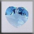 Mill Hill Crystal Treasures13038