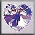 Mill Hill Crystal Treasures13045