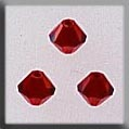Mill Hill Crystal Treasures13071