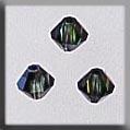 Mill Hill Crystal Treasures13072