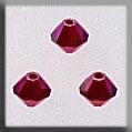 Mill Hill Crystal Treasures13074