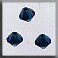 Mill Hill Crystal Treasures13077
