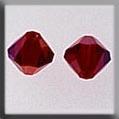 Mill Hill Crystal Treasures13084