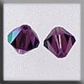 Mill Hill Crystal Treasures13088