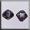 Mill Hill Crystal Treasures13091